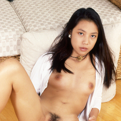 Asian Teen Bitches 18+